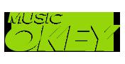 Music Okey Electronic Dance Radio