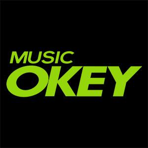 Logo de Music Okey